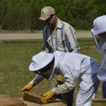 beekeeping equipment supplies
