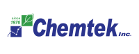 Chemtek – asphalt and aviation maintenance solutions