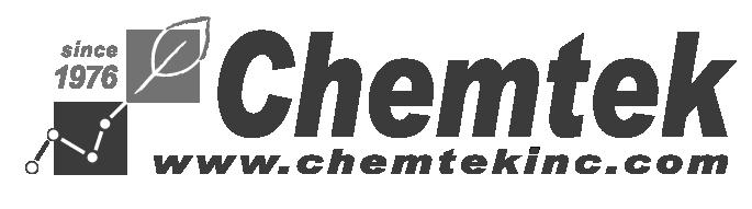Chemtek, Inc